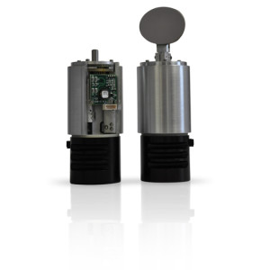 Nutfield Tech's SS-30 Flexure-Based Galvanometer