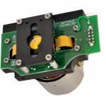 Nutfield Tech's BLINK High-Speed Focuser