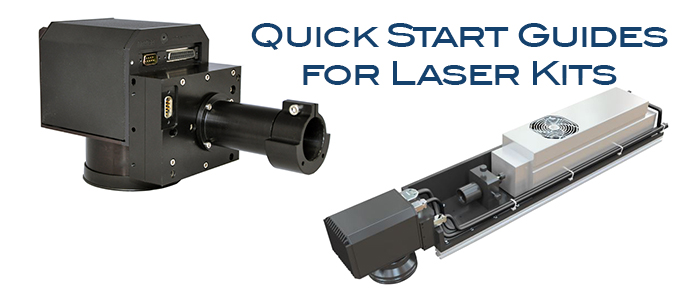 Nutfield Technology | Complete Laser Scanning Products