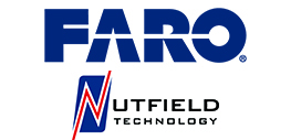 FARO Photonics/formerly Nutfield Tech